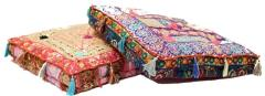 Rental store for Moroccan Pillows in Santa Ana CA