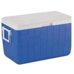 Rental store for Cooler, 38 Quart in Santa Ana CA