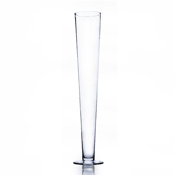 Rent Clear Vases
