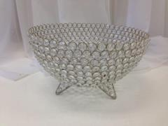 Rental store for Silver Bling Bowl in Santa Ana CA