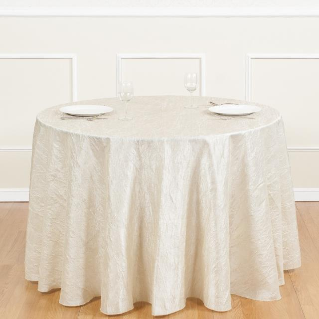 Rent Linens - Whites And Ivory