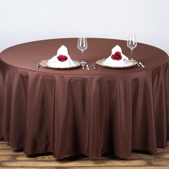 Rent Linens - Browns And Champagnes